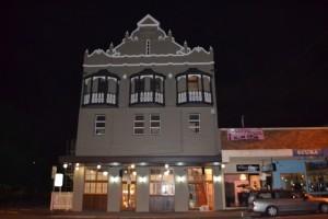 Hotel Norville Toowoomba